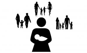 Religie și fertilitate: Influența normelor și valorilor religioase asupra planning-ului familial