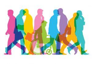 Dualismul statului social: drepturi și responsabilități